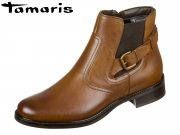 Tamaris 1-25002-29-440 nut Leder