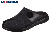Romika Gomera H02 50402-28-100 schwarz