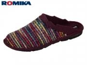 Romika Mikado 96 22096-70-900 multicolor