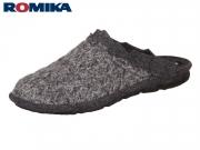 Romika Mikado 97 22097-59-711 grau kombi