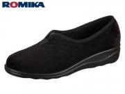 Romika Romisana 166 70016-70-100 schwarz