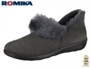 Romika Romilastic 102 66002-94-700 anthrazit