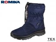 Romika Alaska 118 87018-76-505 ocean Techno