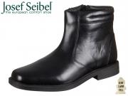 Seibel Abel 01 12501-LA30-100 schwarz