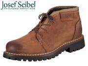 Seibel Chance 31 21950-MA994-350 castagne