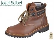 Seibel Adelboden 21925-LA66-340 brasil Crazy Horse