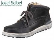 Seibel Emil 11 15511 PL81 100 schwarz Ungaro