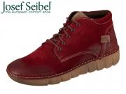 Seibel Joice 13 55613 MI944 460 carmin