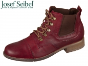 Seibel Sianna 09 99609 MI001 410 bordo