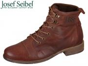 Seibel Sienna 17 99617 MI720 240 camel