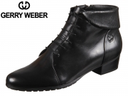Gerry Weber Carmen 01 G82201-MI42100 schwarz
