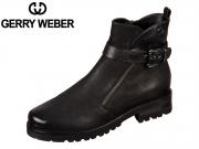 Gerry Weber Camile 03 G84203-MI21100 schwarz