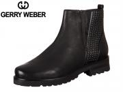 Gerry Weber Camile 08 G84208-MI21100 schwarz