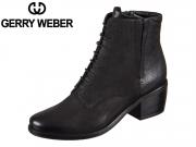 Gerry Weber Valencia 01 G15211-MI21100 schwarz