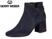 Gerry Weber Vocab 02 G16302-MI32505 dunkelblau