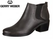 Gerry Weber Valencia 06 G15216-MI24715 dunkelgrau