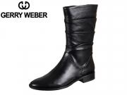 Gerry Weber Sena 05 G35405-MI42100 schwarz