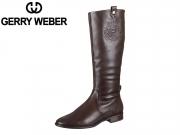 Gerry Weber Sena 03 G35403-PL24330 moro