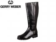 Gerry Weber Camile05 G84205-MI24100 schwarz