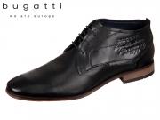 bugatti Refito 311151041000-1000 schwarz