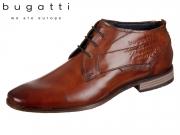 bugatti Refito 311151042500-6300 cognac