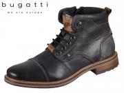 bugatti Marcello 311377331000-1000 schwrz
