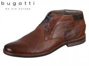 bugatti Abramo 312173013200-6000 brown