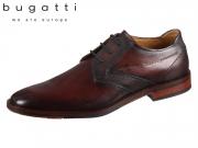 bugatti Rainel 312296041100-6000 brown