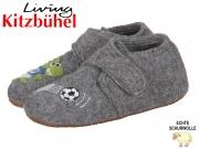 Living Kitzbühel 3033-610 Wollfilz