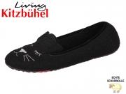 Living Kitzbühel 3261-900 schwarz