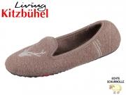 Living Kitzbühel 3262-266 fossil