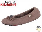 Living Kitzbühel 3266-266 fossil