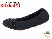 Living Kitzbühel 3263-685 pantom