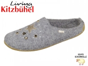 Living Kitzbühel 3253-610 grau