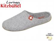 Living Kitzbühel 2486-610 Filz