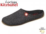Living Kitzbühel 2486-600 athrazit