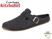 Living Kitzbühel 3090-600 athrazit
