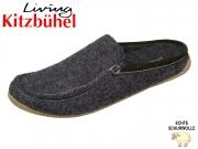 Living Kitzbühel 2072-600 anthrazit