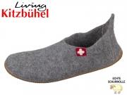 Living Kitzbühel 2448-610 Filz