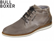 Bullboxer 633 K5 6244 A UDGY