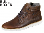 Bullboxer 628 K5 6088 A RBBK
