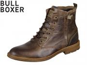 Bullboxer 710 K8 4988 E P134