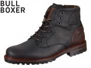 Bullboxer 632 K5 6123 A BKRB
