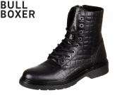 Bullboxer 875 M8 2701 GALBKTD