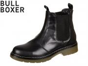 Bullboxer 875 M7 6143 2495