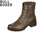 Bullboxer 797500 EGL KAKYXX