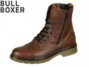 Bullboxer 875 M8 6551 A P586