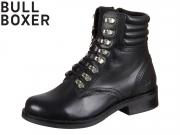Bullboxer 434524 EGL BLCKXX