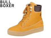 Bullboxer 492 501 EGL OCREXX