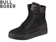 Bullboxer 492 501 EGL BLCKXX